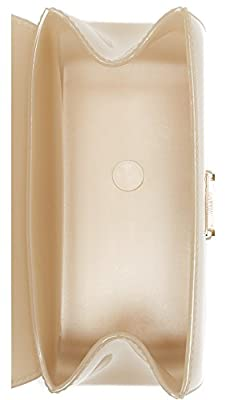 Furla Women's Candy Sugar Mini Cross Body Bag