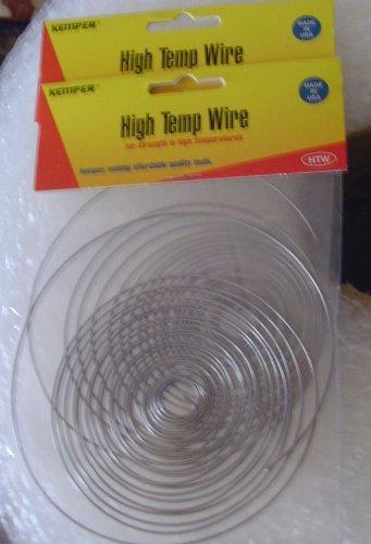 High Temp Wire