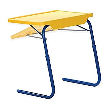 Tablemate Kids Snack Table Set