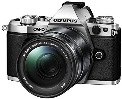 Olympus V207040SU010 product image 4