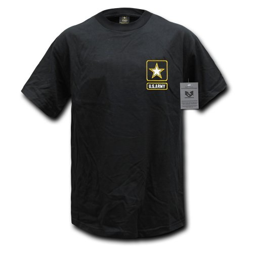 rapiddominance-army-basic-military-tee-black-medium