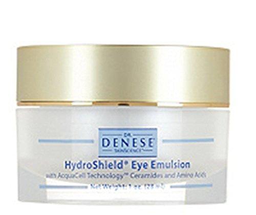 Dr. Denese HydroShield Eye Emulsion 1 Ounce Super-Size