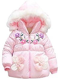 41cf662e7 Amazon.com  18-24 mo. - Jackets   Coats   Clothing  Clothing