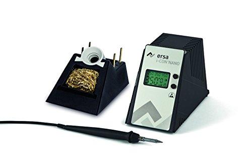 Ersa i-CON Nano Digitale Lötstation 80W 0IC1200A