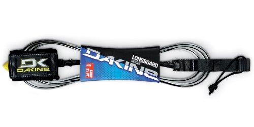 Dakine Longboard Kainui Calf Leash