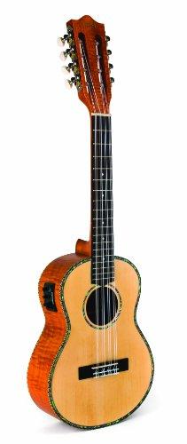 lanikai-the-legacy-collection-sot-8ek-ukulele-natural