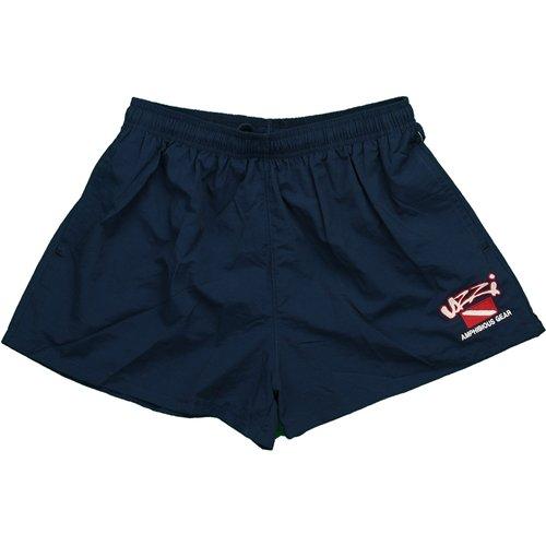 Uzzi Shorts - 5