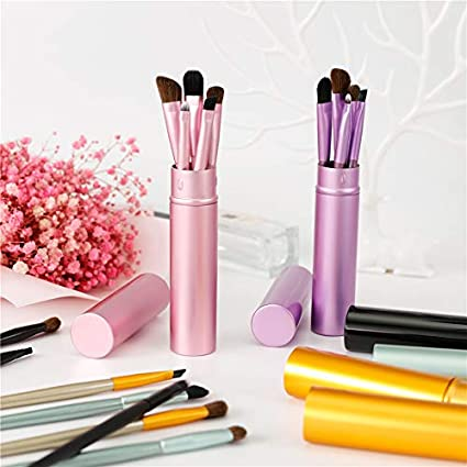 Blingstore Women Make Up Brushes  product image 2