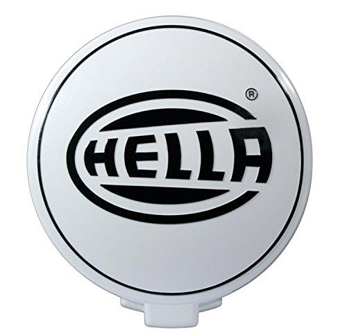 HELLA 173146001 500/500FF Series Stone Shield (Hella Stone)