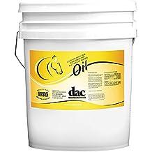 dac Oil 5 Gallon (38 lb) Pail