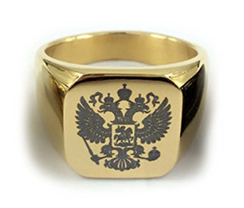 zone none masonic rings for gold russian coat