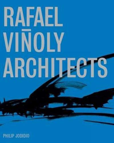 Rafael Vinoly Architects ebook