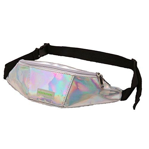 Belt Bag For Man - 1