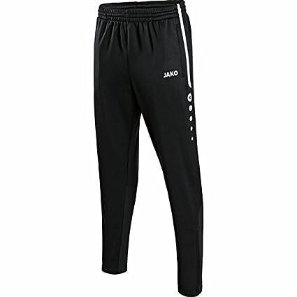 Jako Active Pantalon de sport pour homme  Amazon.fr  Sports et Loisirs 847a8b62db3