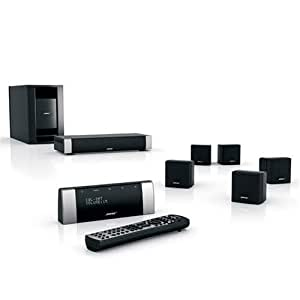 Amazon bose home theater system : Arc village thrift store