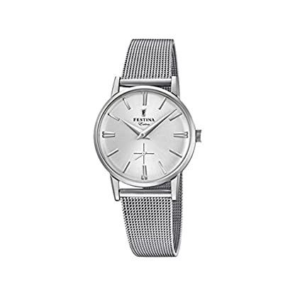 Reloj-Festina-para Mujer-F20258/1
