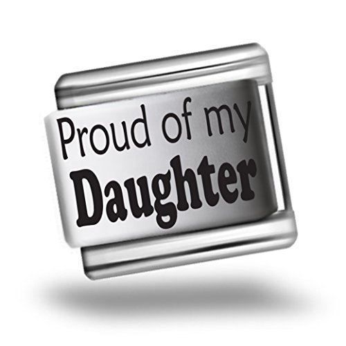 proud-of-my-daughter-laser-etched-italian-charm-bracelet-link