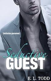 Seductive Guest (Beautiful Entourage #5)