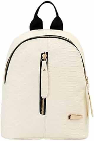 b4525710186c Shopping Under $25 - Fashion Backpacks - Handbags & Wallets - Women ...