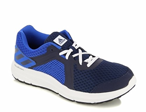 4889006e6 Adidas Galactic 2 M Ortholite Sports Running Shoes  Buy Online at ...