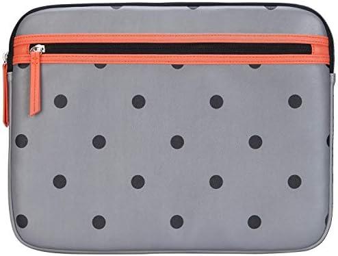 Targus 14 Inch Laptop Protective Sleeve