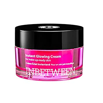 InBetween Instant Glowing Cream by blithe #20