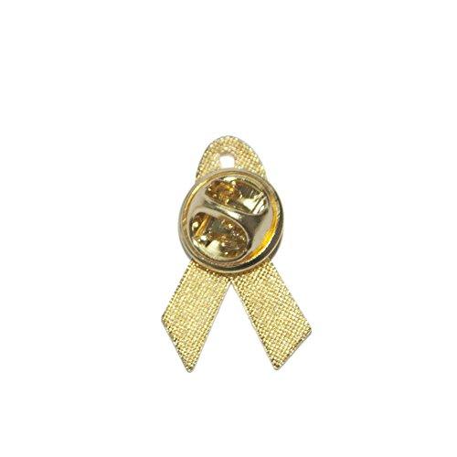 W 40 nbsp;cm Alice nbsp;cm 25pcs X H 2 Ruban argent purple Sensibilisation Lapel Pins prix 6 5 9 Z1Fqq
