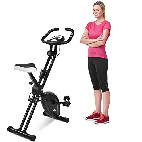 Buy exercise bicycle for home
