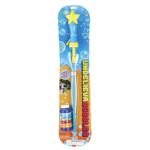 Toysmith UnbelievaBubble Stick