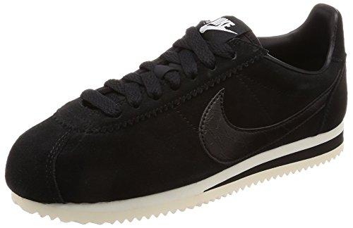 Nike Damer Cortez Ruskind NSaH4Rn