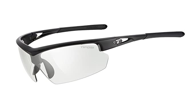9ab6ede8fcb Amazon.com  Tifosi Talos 1180300131 Shield Sunglasses