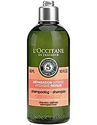 L'Occitane Aromachologie Repairing Shampoo with 5 Essential Oils