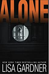 Alone: A Detective D. D. Warren Novel (D.D. Warren Book 1) Kindle Edition