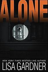 Alone: A Detective D. D. Warren Novel (Detective D.D. Warren Book 1)