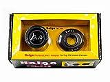 Holga FEL-F7S Fisheye Lens Kit for Fujifilm Instax Mini 7s