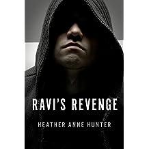 Ravi's Revenge