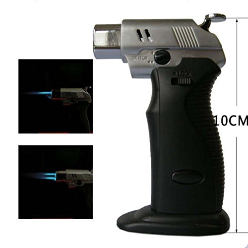 welding-torch-cigar-cigarette-lighter-double-jet-flame-refillable-butane-gas