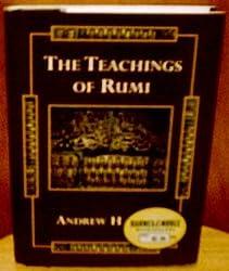 The Teachings of Rumi