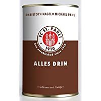 FC St. Pauli. Alles drin