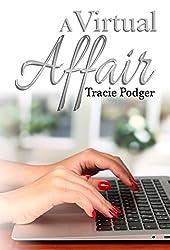 A Virtual Affair