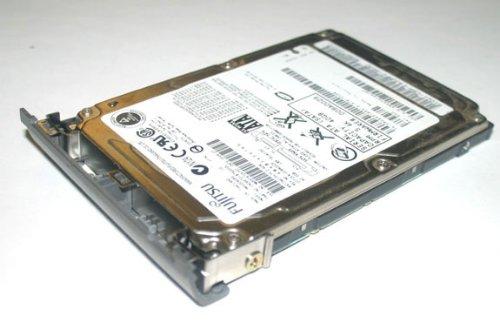 Dell Latitude D830 160GB 2.5
