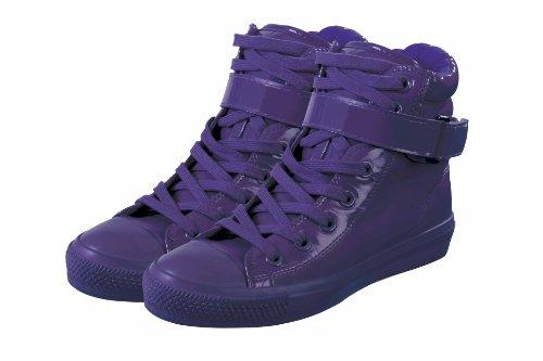 Briers Boppers Chaussures de jardin Lilas taille6 (UK)/39,5 (EU)