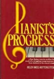 Pianist's Progress, Helen D. Ruttencutter, 0690017618