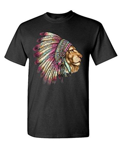 HEADDRESS native indian spirit animal