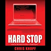 Hard Stop: A Sam Acquillo Mystery | Chris Knopf