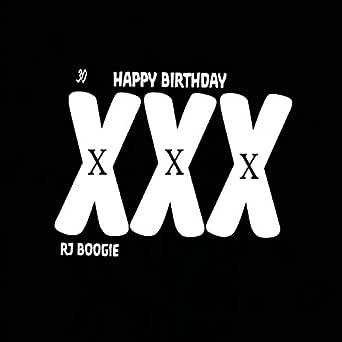 Birthday xxx happy Birthday Best