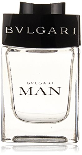 Bvlgari Man Extreme By Bvlgari Edt .17 Oz Mini