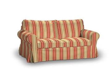 Ikea Sofa Rot ~ Ikea ikea ps sofa bild schÖner wohnen