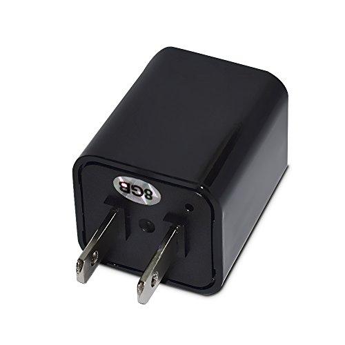hidden-camera-usb-wall-charger-spy-camera-mini-nanny-camera-loop-video-recorder-built-in-8gb