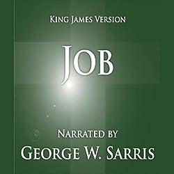 The Holy Bible - KJV: Job